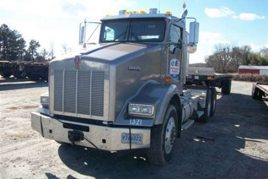 Truck+pictures+1-11+Pacolet+014